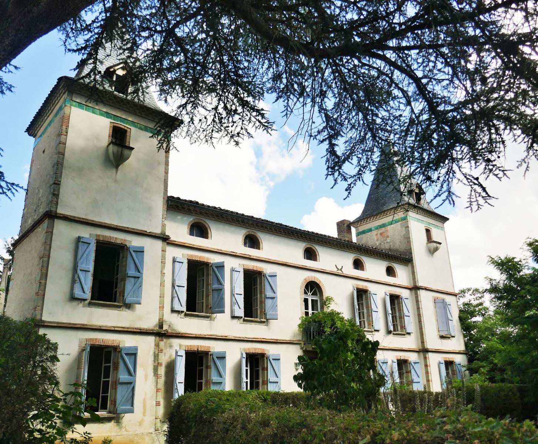 façade-jardin-arnaude-3