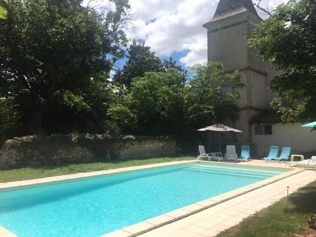 piscine-Arnaude-3